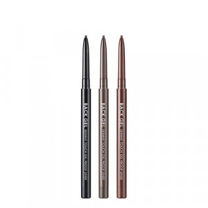 TONYMOLY Back Gel Skinny Touch Gel Proof Liner 0.06g