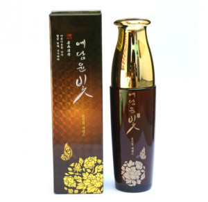 YEDAM YUNBIT YUN JIN GYEOL Essence 50ml