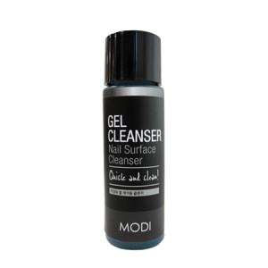 ARITAUM MODI Gel Cleanser100ml