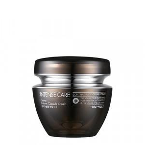 TONYMOLY Intense Care Caviar Volume Capsule Cream 50ml