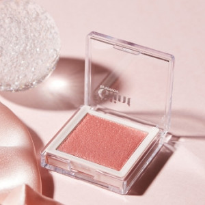 Glint Highlighter #03 Chrome Baby 5.6g