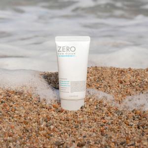 Rom&nd Zero Sun Clean 50ml