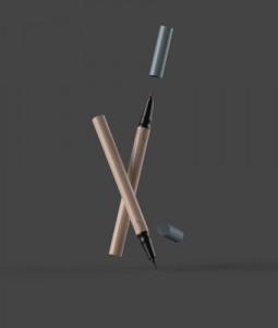MOART Long Wear Pen Liner 0.5g