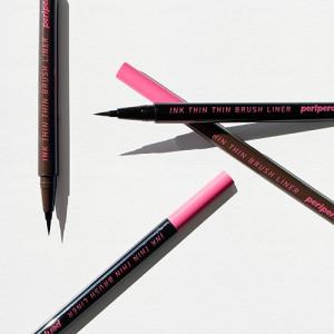 Peripera Ink Thin Thin Brush Liner