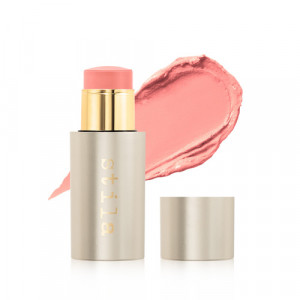 Stila Complete Harmony Lip & Cheek Stick 6g