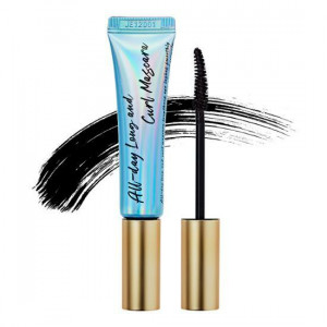 MILK TOUCH All Day Long & Curl Mascara 10g