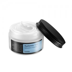 [C] COSRX Hyaluronic Acid Intensive Cream 100ml