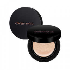 A'PIEU Cover PANG Long Wear Cushion SPF50+ PA+++ 15g