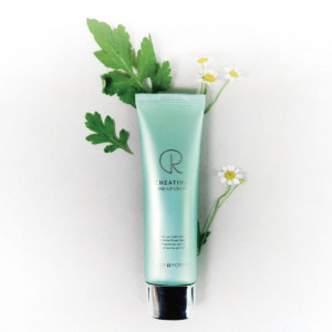 Rebuy Foryou Cheating Tone-Up Cream 50ml