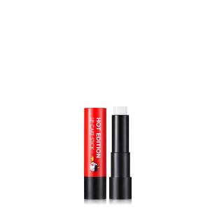 TONYMOLY x Samyang Hot Edition Lip Care Stick 3g