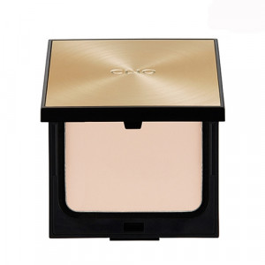 CLIO Stay Perfect Pressed Powder 10g