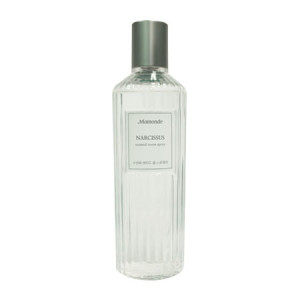 MAMONDE Oriental Garden Scented Room Spray 200ml