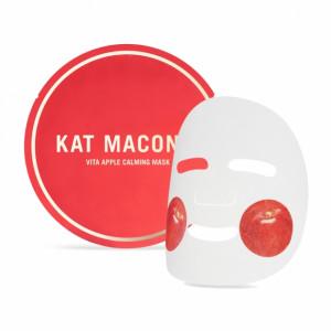 Kat Maconie Vita Fruit Mask 20g*5
