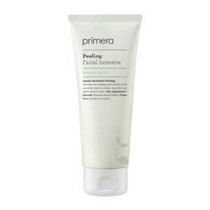 PRIMERA Facial Intensive Peeling 150ml