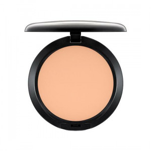 MAC Studio Perfect SPF 15/PA++ Foundation Radiance Complex