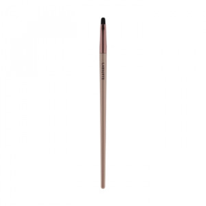 LABIOTTE Makers Eye Liner Brush 1ea