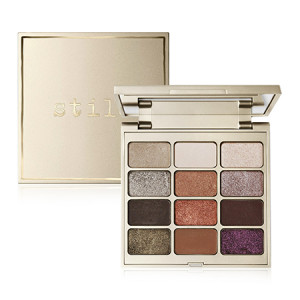 Stila Eyes Are The Window Shadow Palette [Hope] 12g