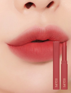EGLIPS Muse In Velvet Lipstick 1.8g