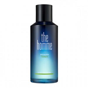 It's Skin The Homme Skin Balance Toner 150ml