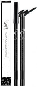 EGLIPS Ultra Auto Gel Eyeliner [Holic Series] 0.5g