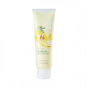 It's Skin Citron Cleansing Foam 150ml