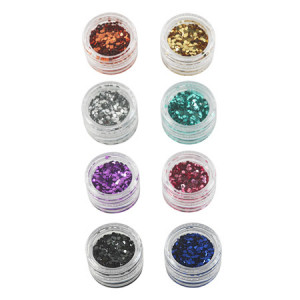 STYLENANDA 3CE Nail Glitter