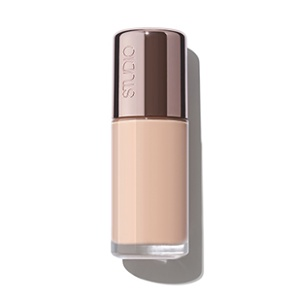 THE SAEM Studio Glow Foundation 30ml