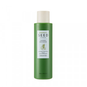 The Face Shop Chiaseed Hydro Toner 160ml