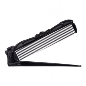 The Saem Folding comb 1EA