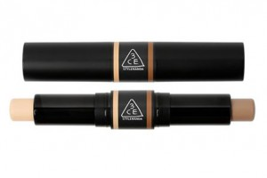 STYLENANDA 3CE Duo contour stick