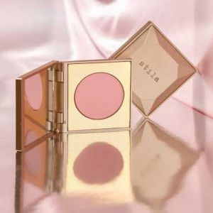 Stila Soft Glow Powder Finish 3.5g