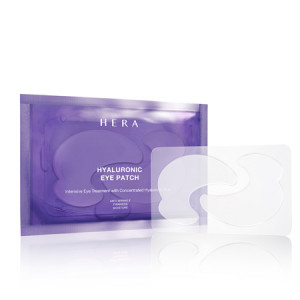 HERA Hyaluronic Eye Patch 6PCS