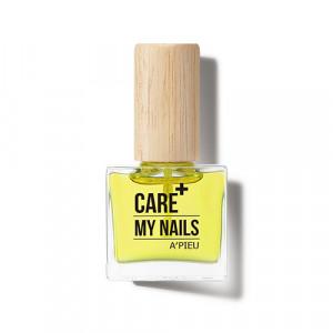 A'PIEU Care My Nails Avocado Essential Oil 10ml
