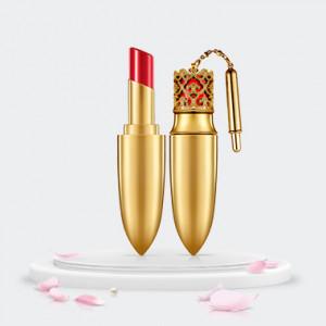 The History of Whoo Gongjinhyang:Mi Luxury Lip Rouge 3.5g