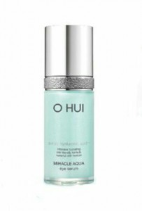 OHUI Miracle Aqua Eye Serum 20ml