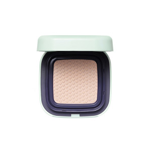 MILIMAGE POWDERY GEL PACT 12g