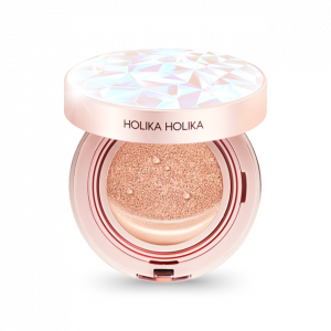 HolikaHolika Strobing Water Brilliance Cushion SPF50+ PA+++ 15g * 2ea