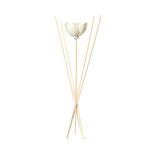 Innisfree Reed Stick for Perfumed Diffuser [Flower + Basic] 5ea