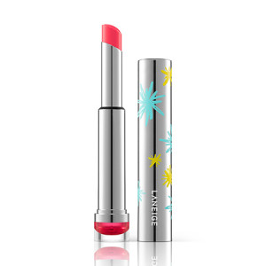 Laneige [Sparkle My Way] Stained Glasstick 2g