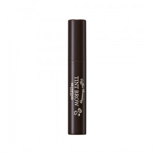 Skinfood Coffee Roasting Tint Brow 2.5ml
