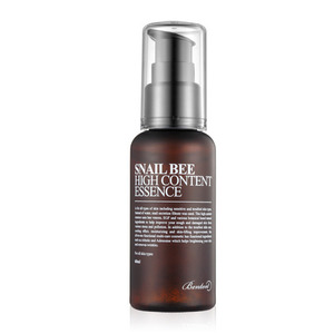 Benton Snail Bee High Content Esssence 60ml