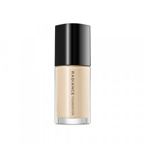 MISSHA Radiance Foundation SPF20 PA++ 35ml
