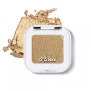 APIEU Mineral Mono Shadow Glitter 1.9g