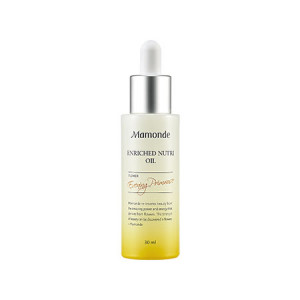 Mamonde Enriched Nutri Oil 30ml