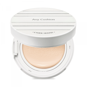 Etude House Any Cushion Aqua Touch SPF34 PA++ 14g [Official Web]