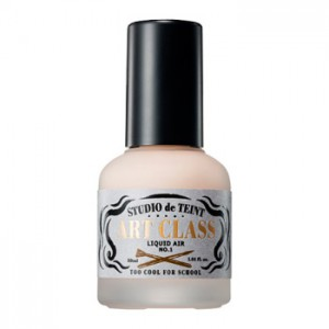 Too Cool For School Artclass Studio De Teint Liquid Air (Foundation) 30ml