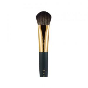 okhee  Contour Brush [SUN02] 1ea