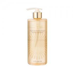 IT'S SKIN PRESTIGE Hair Shampoo d'escargot 405ml