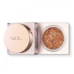VDL Expert Color Pot Eyes [Gold Crush Holiday] 3.5g
