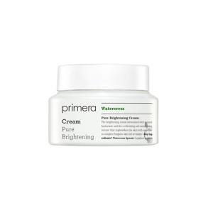 Primera Pure Brightening Cream 50ml